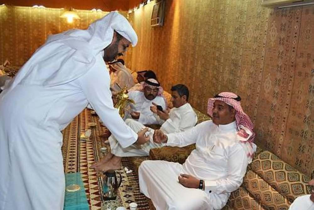 Starting Business in Saudi Arabia2