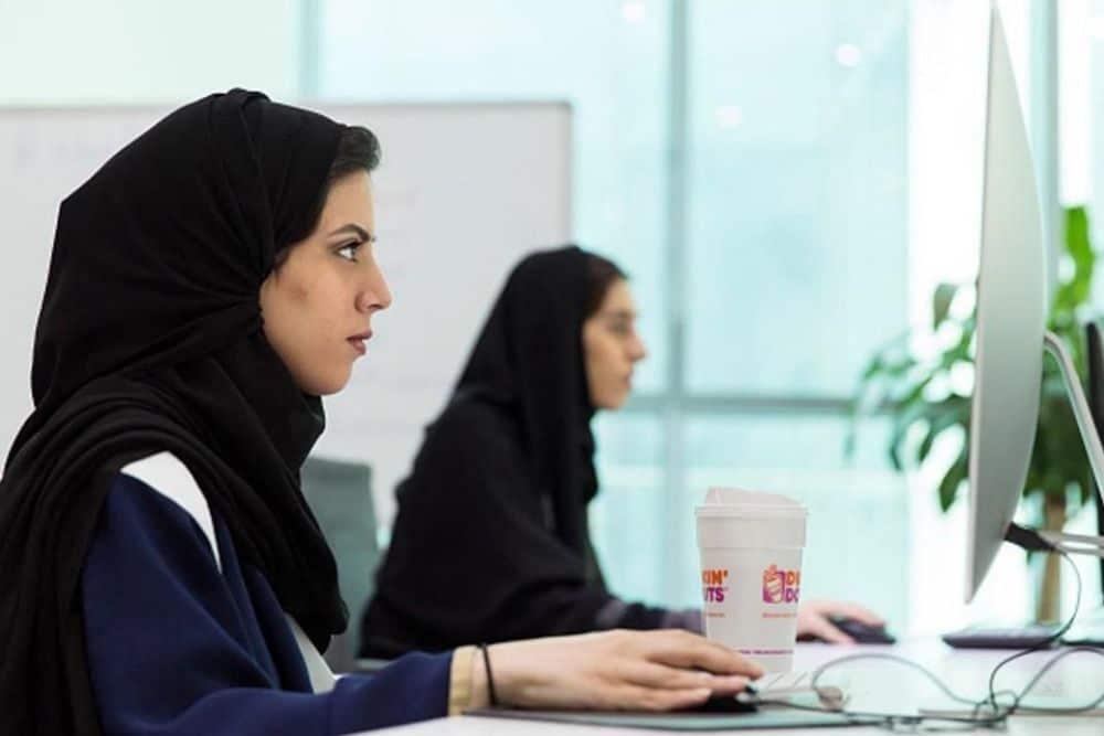 Expatriates Jobs In Saudi Arabia