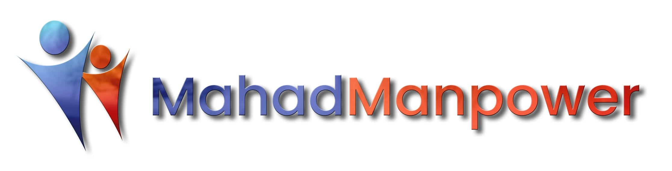 Mahadjobs - Jobs in Middle East